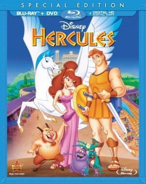 Hercules 1632x2054