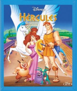 Hercules 687x807