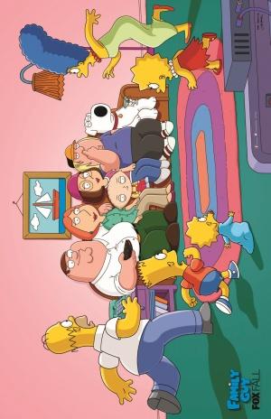 Family Guy 1617x2500