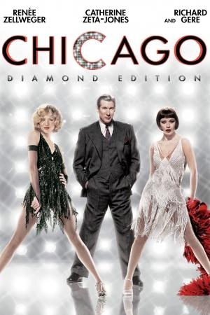 Chicago 1400x2100