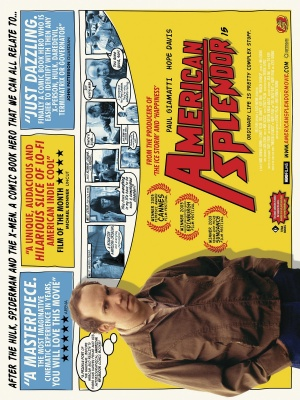 American Splendor 1500x2000