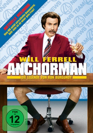 Anchorman: The Legend of Ron Burgundy 834x1183