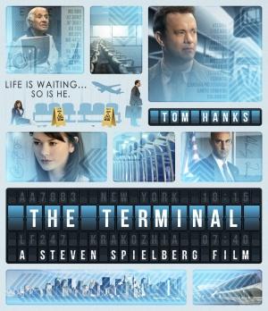 The Terminal 1521x1762
