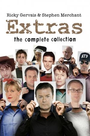Extras 1400x2100
