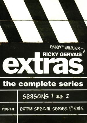 Extras 353x500