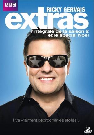 Extras 1044x1500
