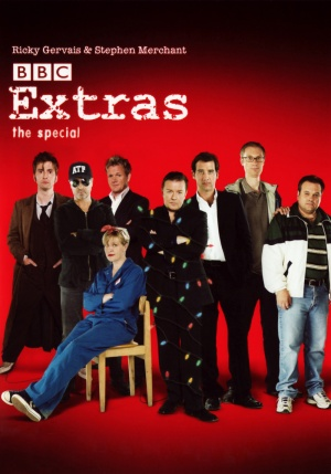 Extras 1000x1430