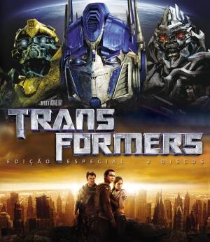 Transformers 1392x1608