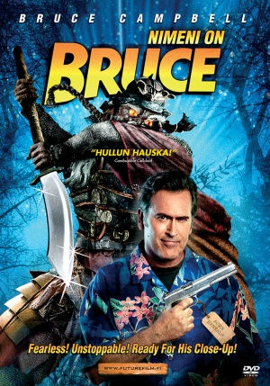 My Name Is Bruce 1470x2100