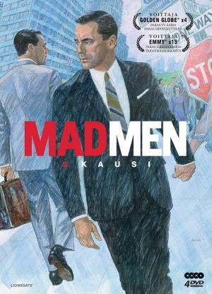 Mad Men 1515x2100