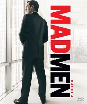 Mad Men 1434x1700