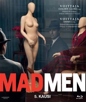 Mad Men 1430x1700