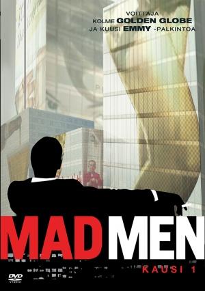 Mad Men 1480x2100