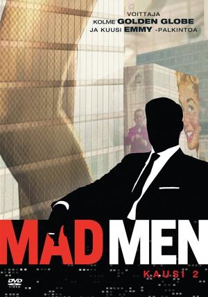 Mad Men 1475x2100