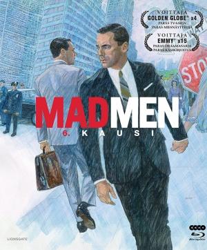 Mad Men 1408x1700