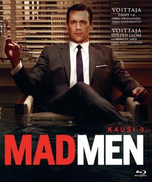 Mad Men 1429x1700