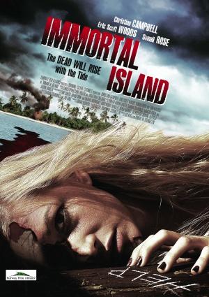 Immortal Island 1808x2560