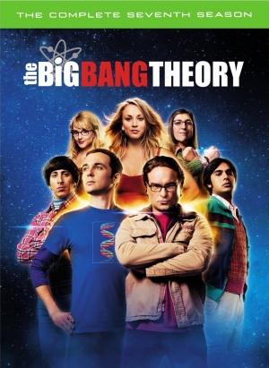 The Big Bang Theory 1010x1385