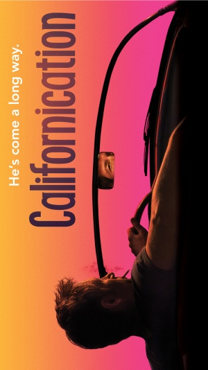 Californication 1125x2001