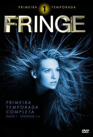 Fringe - Grenzfälle des FBI 728x1068