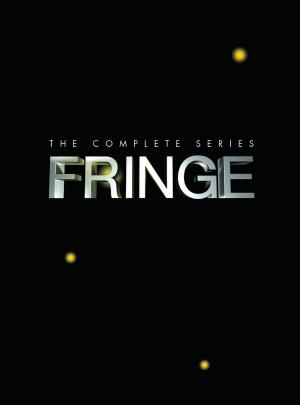 Fringe - Grenzfälle des FBI 1818x2454
