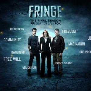 Fringe - Grenzfälle des FBI 1024x1024