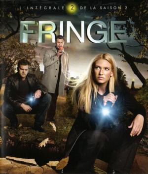Fringe - Grenzfälle des FBI 1176x1388