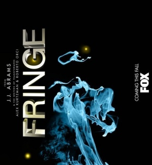 Fringe - Grenzfälle des FBI 557x604