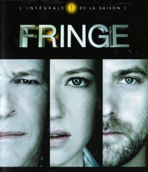 Fringe - Grenzfälle des FBI 1187x1376