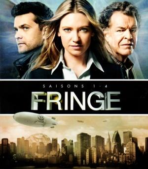 Fringe - Grenzfälle des FBI 1657x1898