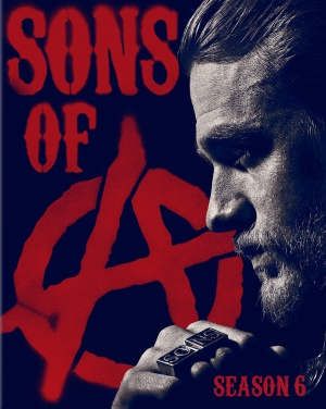 Sons of Anarchy 1611x2017