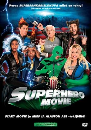 Superhero Movie 1476x2100