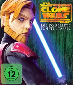 Star Wars: The Clone Wars 1976x2308