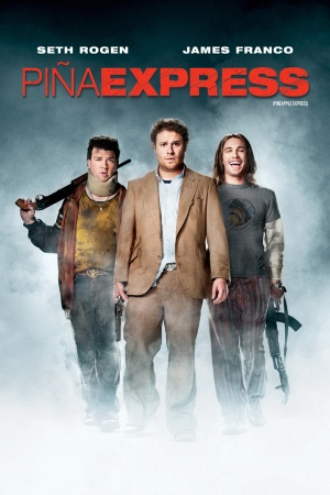 Pineapple Express 1400x2100
