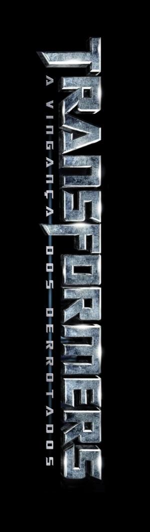 Transformers: Die Rache 640x2265