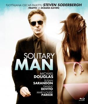 Solitary Man 1442x1700