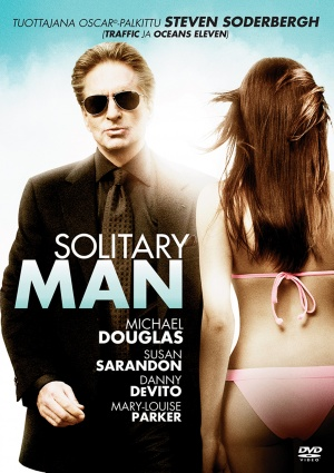 Solitary Man 1481x2100