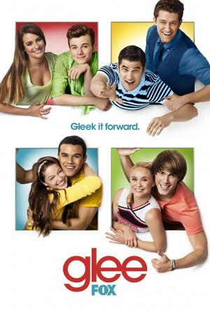 Glee 972x1440