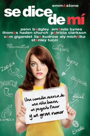 Easy A 800x1200