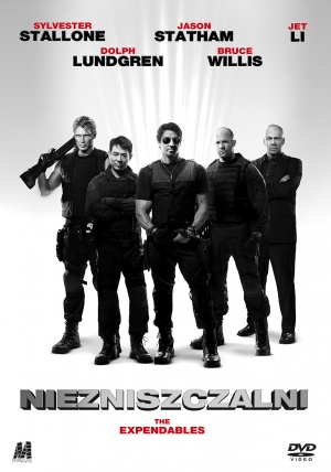 The Expendables 827x1179