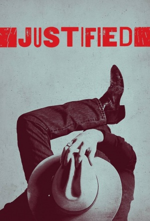 Justified 680x1000