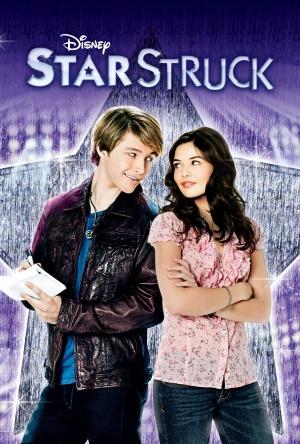 StarStruck 3377x5000