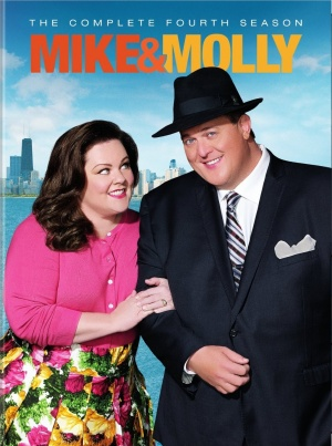 Mike & Molly 1073x1440
