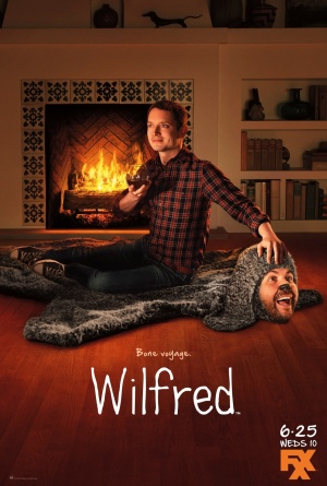 Wilfred 1012x1500