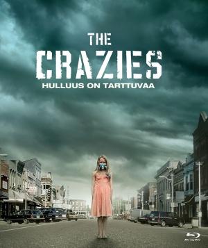The Crazies 1430x1700