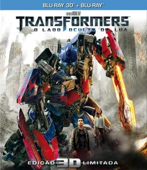Transformers: Dark of the Moon 1521x1748