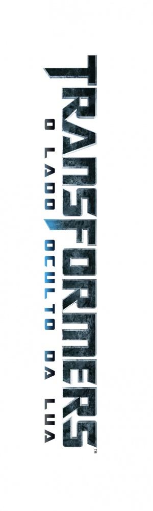 Transformers 3: Die dunkle Seite des Mondes 852x2842