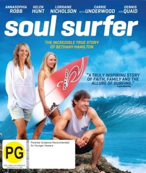 Soul Surfer 1194x1408