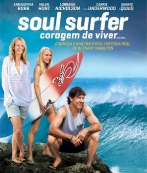 Soul Surfer 302x356