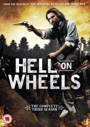 Hell on Wheels 1531x2162